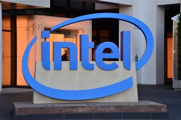 聚焦发展新处理器:Intel又砍掉分散项目 关闭AR/VR拍摄中心