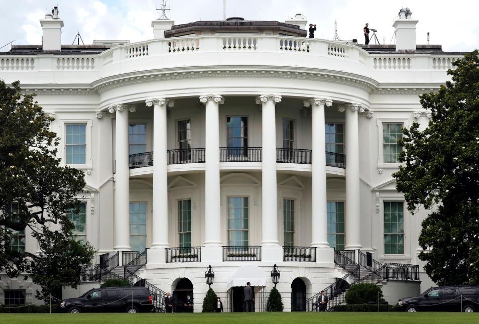 【彩乐园最新地址】_拜登入主白宫还需哪几步?一文看懂时间线
