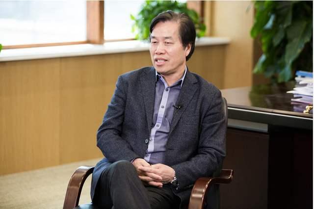华晨汽车集团原党委书记、董事长祁玉民接受审查调查
