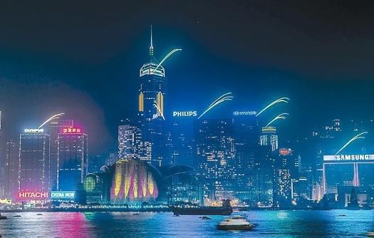 北京艾若厨卫电器_深圳往返机票_杨受成容祖儿