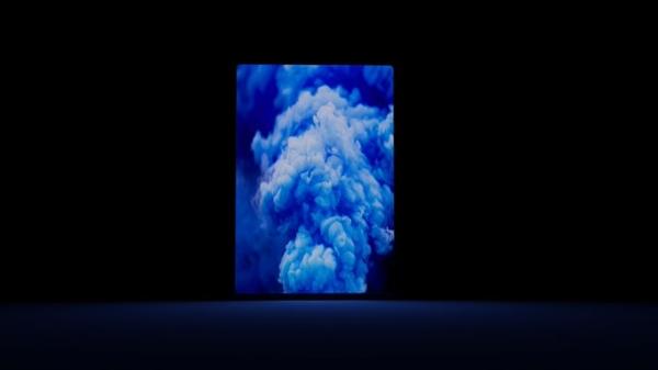 iPad mini 6外形、配置曝光:8.3寸全面屏+侧指纹、5.9mm超薄
