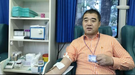 感恩奉献,情暖鹏城,中安控股集团集体无偿献血活动20201202(1)336.png