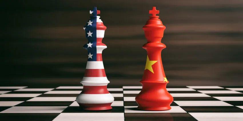 何亚非:大选后中美关系调整的空间与可能