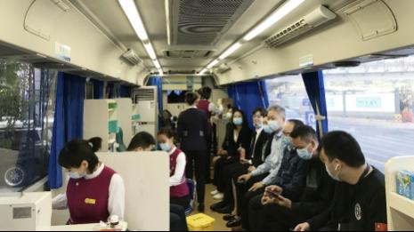 感恩奉献,情暖鹏城,中安控股集团集体无偿献血活动20201202(1)332.png