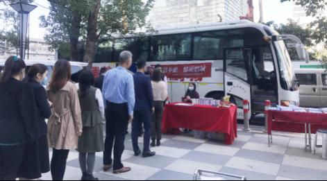 感恩奉献,情暖鹏城,中安控股集团集体无偿献血活动20201202(1)327.png