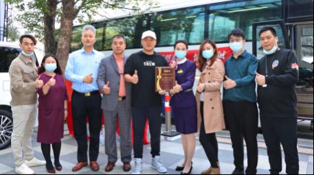 感恩奉献,情暖鹏城,中安控股集团集体无偿献血活动20201202(1)225.png
