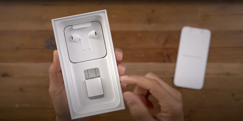 科技早报 | 巴西要求iPhone12包装盒必须含充电器