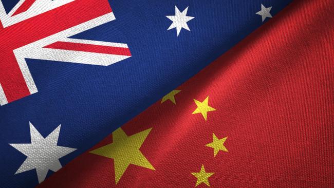 """【区块链游戏】_澳政客鼓噪""""抵制中国货"""",澳媒列数据发现:注定失败"""