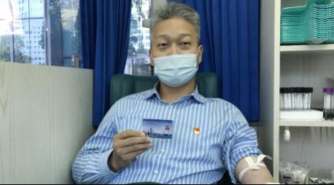 感恩奉献,情暖鹏城,中安控股集团集体无偿献血活动20201202(1)338.png