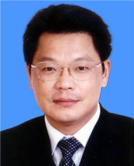 江苏省委副书记任振鹤,调任甘肃省委副书记