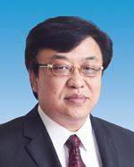 【btc china】_冯飞任海南省人民政府副省长、代理省长