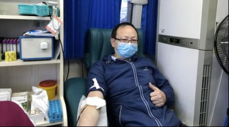 感恩奉献,情暖鹏城,中安控股集团集体无偿献血活动20201202(1)408.png