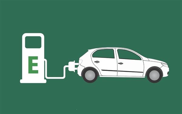 日本拟十几年后禁售燃油新车:大力补贴电动车