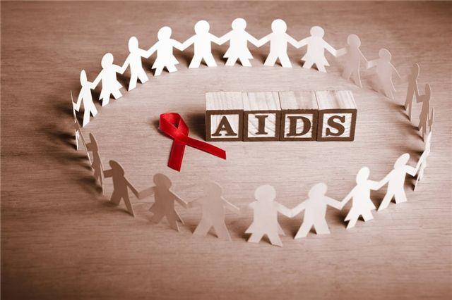 泸州艾滋病检测点实现乡镇全覆盖,这些情况请主动检测