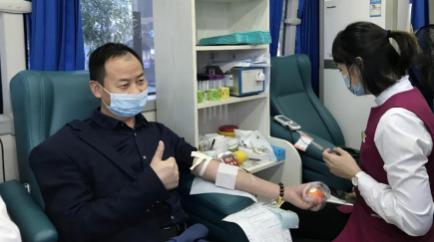 感恩奉献,情暖鹏城,中安控股集团集体无偿献血活动20201202(1)410.png