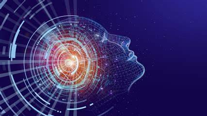 """人工智能治理需用好""""人工"""""""