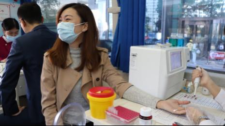 感恩奉献,情暖鹏城,中安控股集团集体无偿献血活动20201202(1)334.png