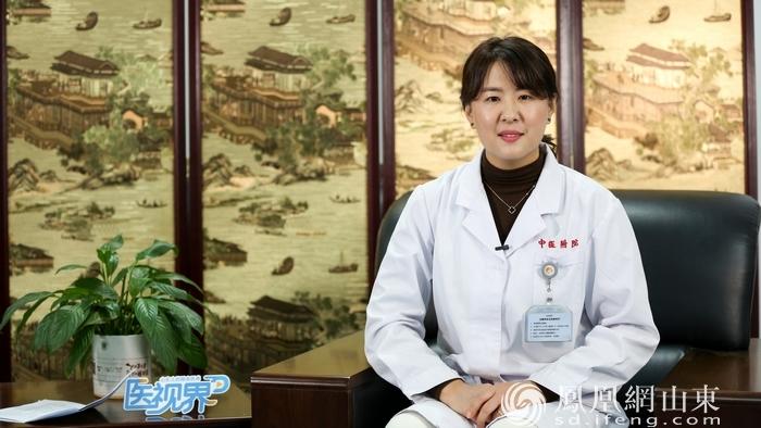 山东中医药大学附属医院消化内镜诊疗科主治医师  袁方