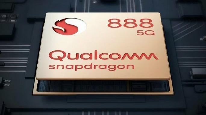 夏普最新手机_黑鲨骁龙888手机曝光,消息称Redmi骁龙888新机发布时间提前_凤凰网