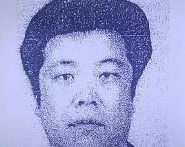 王立军老婆_莱芜网站优化_云霄阁