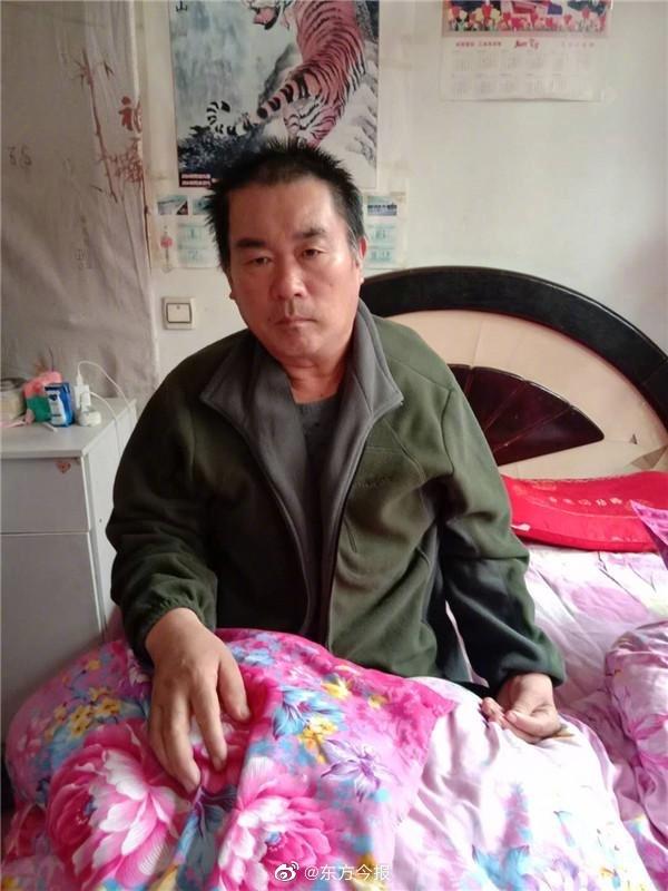 繁体字转换器带符号_恩施炮兵社区app_湖南卫视2013春晚