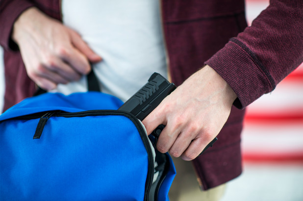 gun-backpack.jpg