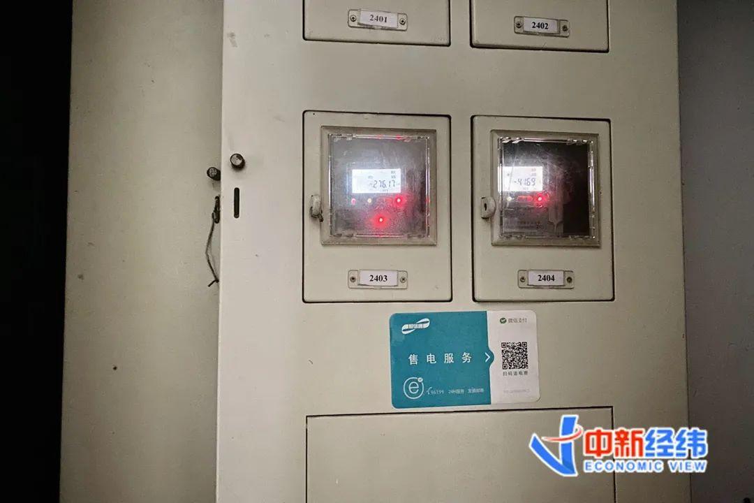 江西发电机出租_番禺奶茶视频app无限看培训_丹东马晓红
