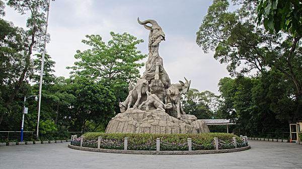 粤媒:富力新名称蓝狮、城市、五羊三选一,五羊最热门