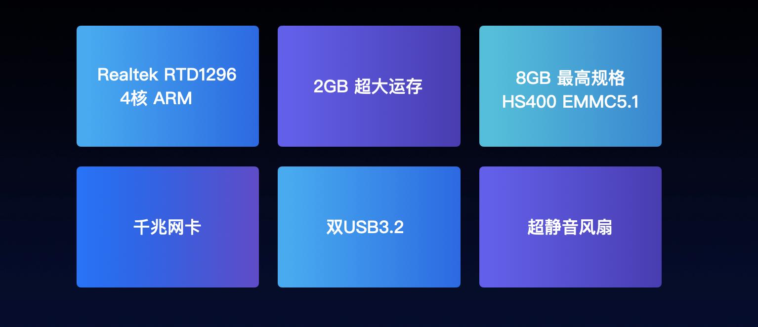 图片[11]-NAS新玩家 极空间Z2 / Z4 私人云正式发布,瞄准威&群 定价1199/2399元起-思安阁