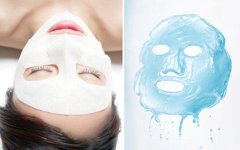 补水+专属私人订制护肤品牌,植后了解一下