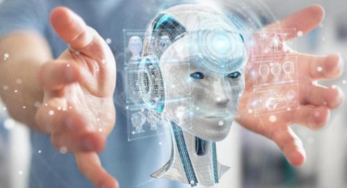 """对话软通动力人工智能高级专家:智能客服如何成为企业""""杀手锏"""""""