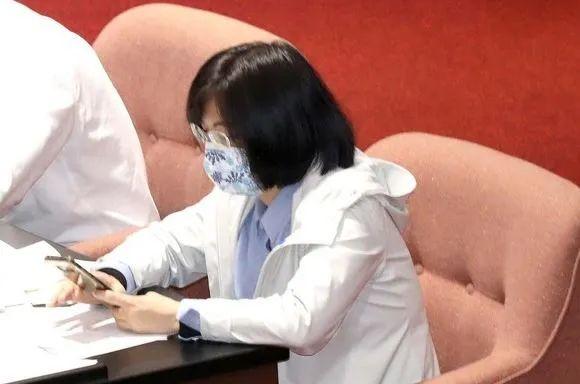 """毫无悬念,开放了!台湾""""莱猪""""9项行政命令全通过"""