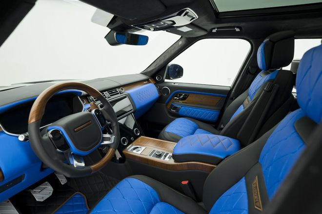 更多车型咨询:13735463017