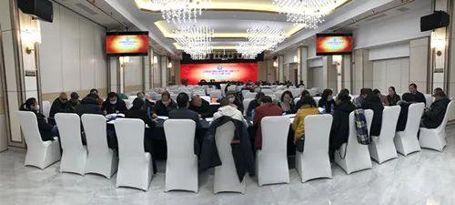 <strong>世界各大赌场排名-亚洲十大赌场排名榜</strong>八届七次职代会胜利召开