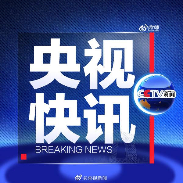 爱站网长尾关键词挖掘工具_山西通奸女市长_yuxu