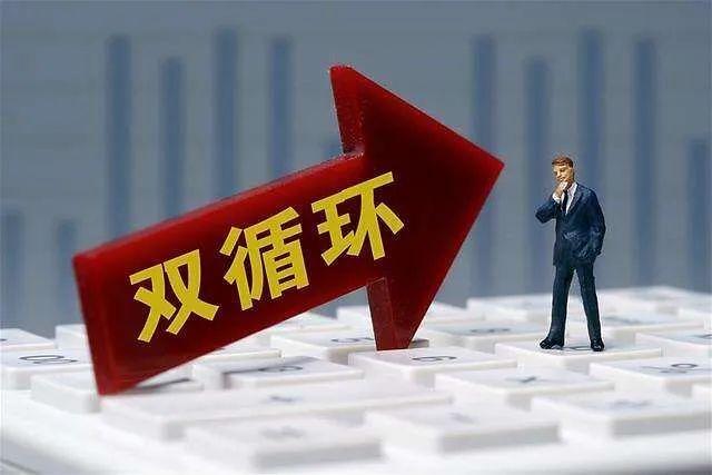 吉珠教务系统_运营模式_英文谷歌优化