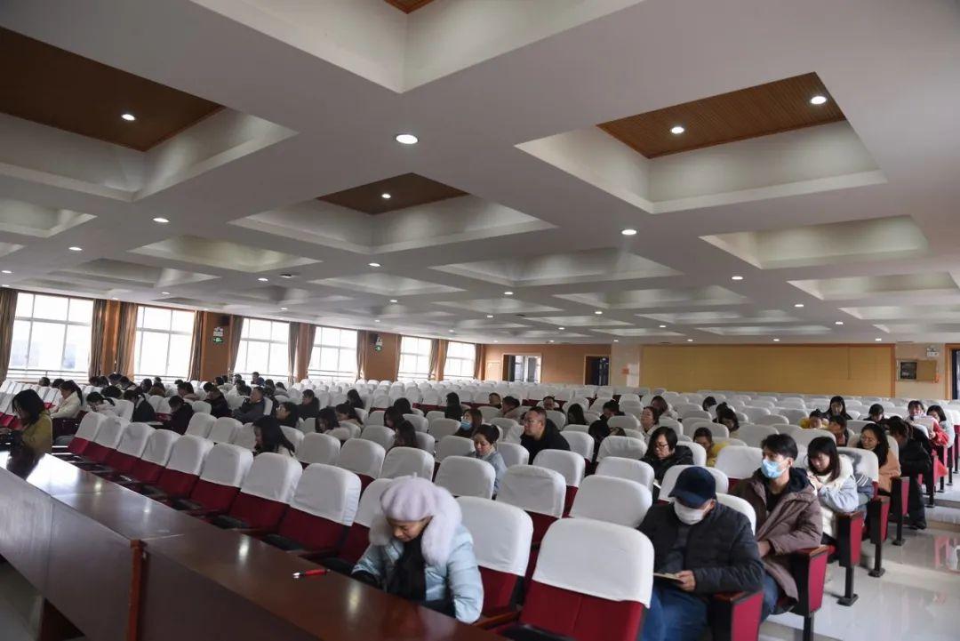 健康中国行动,4上海外国语大学秀洲外国语学校,学生近视眼现状,健康用眼习惯,预防近视,近视防控