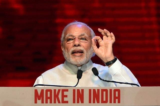 美国大使感慨:印度无法替代中国成为全球供应商,只因这个原因