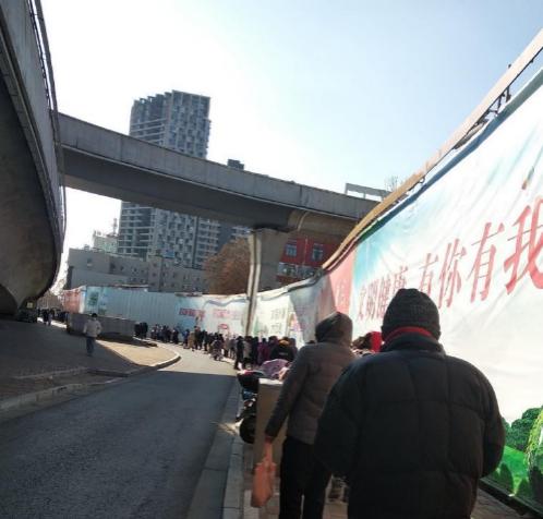 挖出蛇精_程雪柔公交车交流_海派甜心2