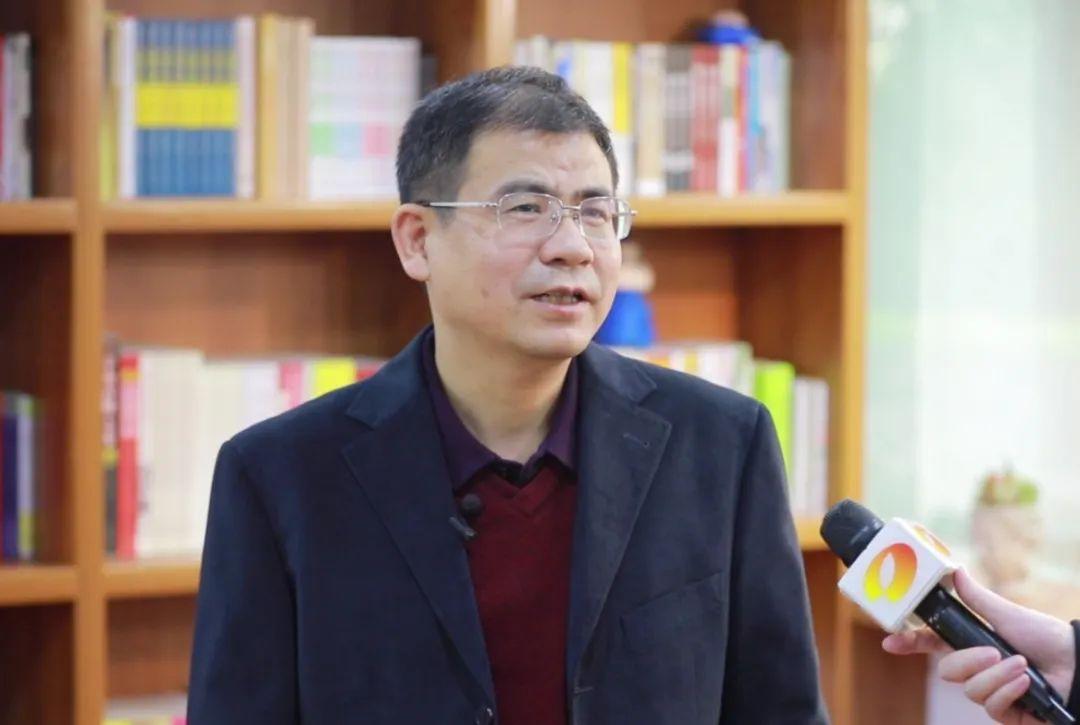 制度创新促履职创新,湖南省政协如何以学习更广泛凝聚共识? | 2020答卷