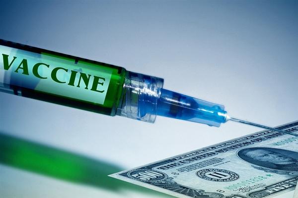 新冠疫苗有没有必要打?怎么打?去哪儿打?权威解答来了