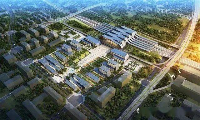 """凤观齐鲁2020   烟台加速:""""三重""""驱动城市蝶变"""
