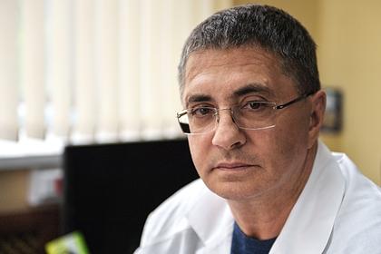 摩登5娱乐_俄医生:新冠病毒几乎同时出现在世界各地