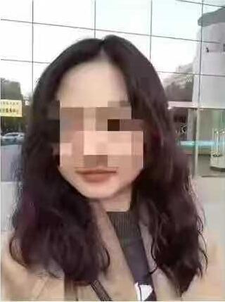 福建台风网_十堰网站优化_固原网