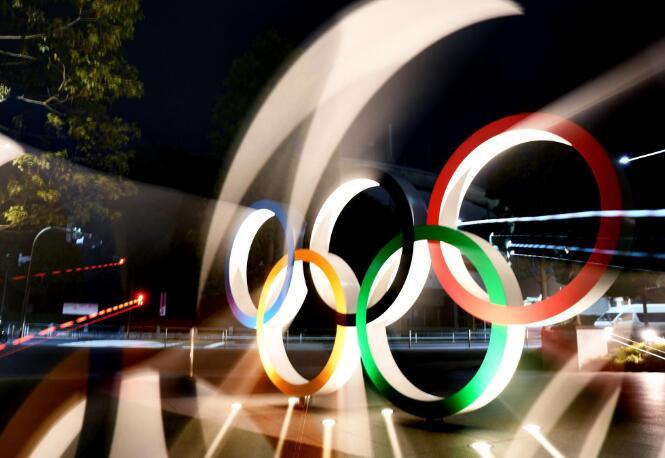 东京奥运会将何去何从?