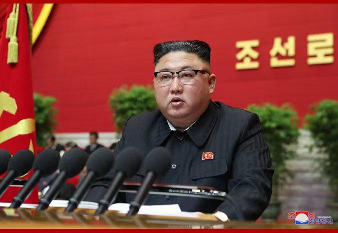 朝鲜劳动党八大引人瞩目,看点都在这里!