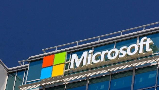 可能带来灾难性后果!微软称部分源代码遭黑客入侵