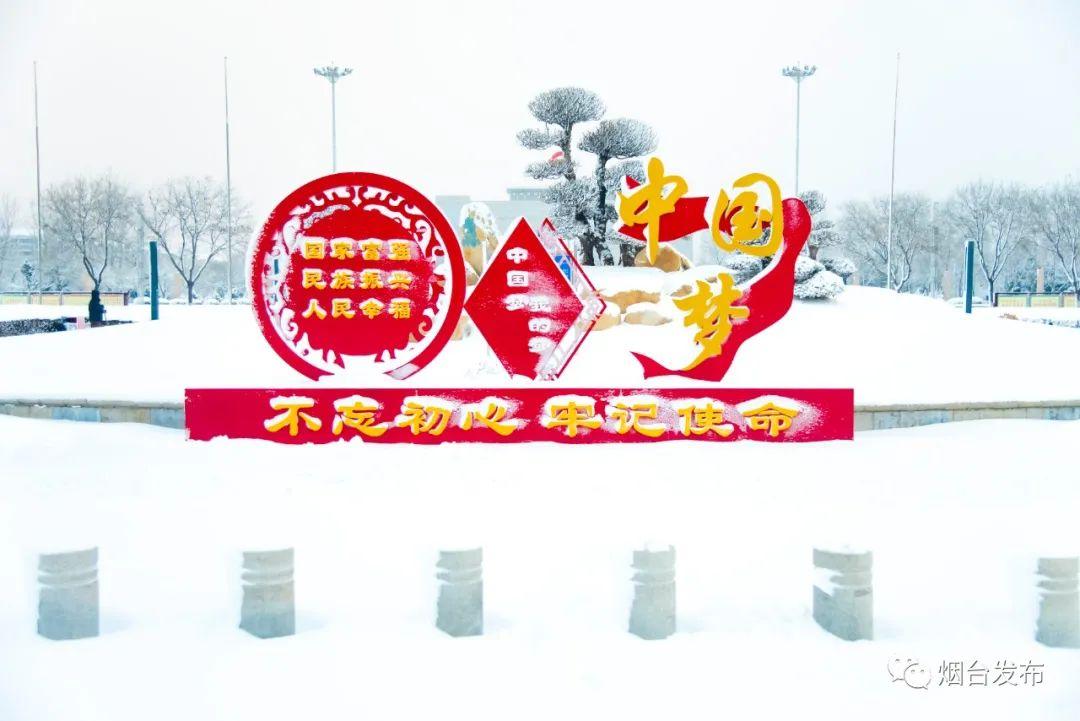 (摄影/程庆建)