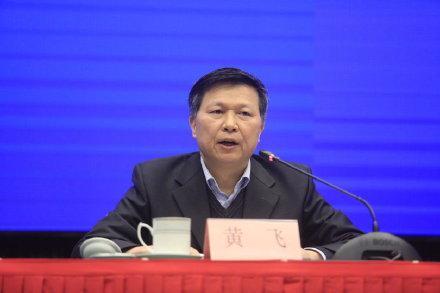 广东:春节期间非必要不出行 尽量在粤过节