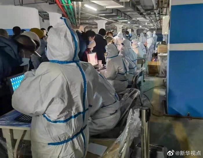 【蘑菇街回应裁员】_哈尔滨对及时发现处置疫情防控风险点的社区人员给予1万元奖励